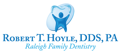 Raleigh Family Dentistry
